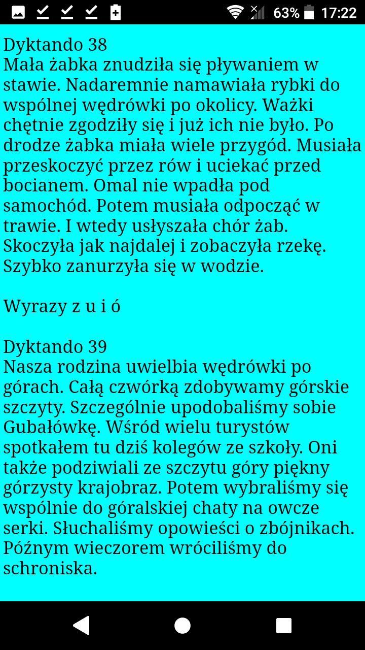 Pin By Olga Zaton On Przydasie Periodic Table Testy