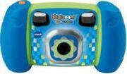 Vtech kids digital camera