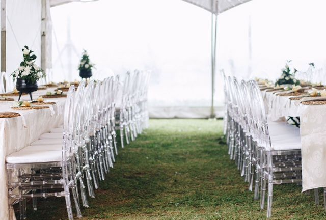 blog with wedding tips for the cultured bride
