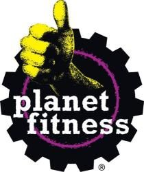 Planet Fitness No-Commitment Sign-Up for $1 #LavaHot http://www.lavahotdeals.com/us/cheap/planet-fitness-commitment-sign-1/160665?utm_source=pinterest&utm_medium=rss&utm_campaign=at_lavahotdealsus