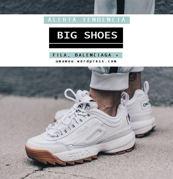 Big ZapatillasZapatillas Big ZapatillasZapatillas ShoesTendenciaShoes ShoesTendenciaShoes Big ZapatillasZapatillas ShoesTendenciaShoes Big PwkXZN0O8n