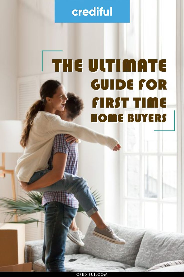 First Time Home Buyers Guide Follow These 10 Easy Steps Buying First Home First Time Home Buyers Home Buying