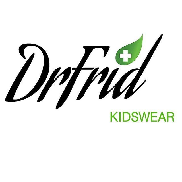 """How I wish these were available when my son was little. Fall sports ended with my little boy being diagnosed with chronic lyme and #bartonella """"DrFrid is the leading brand in mission driven insect repellent kidswear. Our mission is to encourage children to discover the joy of the Outdoors! Dress your child in breathable, lightweight, comfortable, and odorless insect repellent clothing, and you can enjoy all the summer, fall,and spring activities freely."""""""