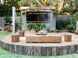 10 Takeaways From the Most Popular New Patio Photos (11 photos)