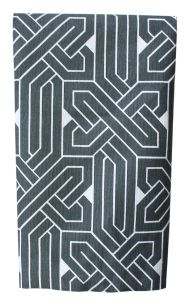 NY kitchen towel from Elce