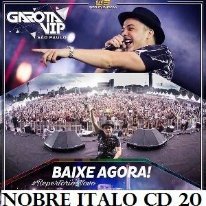 BAIXAR CD WESLEY SAFADAO - AO VIVO GAROTA VIP - SAO PAULO - SP - 03.12.2016, BAIXAR CD WESLEY SAFADAO - AO VIVO GAROTA VIP - SAO PAULO - SP, BAIXAR CD WESLEY SAFADAO - AO VIVO GAROTA VIP, BAIXAR CD WESLEY SAFADAO - AO VIVO, BAIXAR CD WESLEY SAFADAO, CD WESLEY SAFADAO - AO VIVO GAROTA VIP - SAO PAULO - SP - 03.12.2016, CD WESLEY SAFADAO NOVO, CD WESLEY SAFADAO ATUALIZADO, CD WESLEY SAFADAO LANÇAMENTO, CD WESLEY SAFADAO PROMOCIONAL, CD WESLEY SAFADAO DEZEMBRO, CD WESLEY SAFADAO JANEIRO, CD…