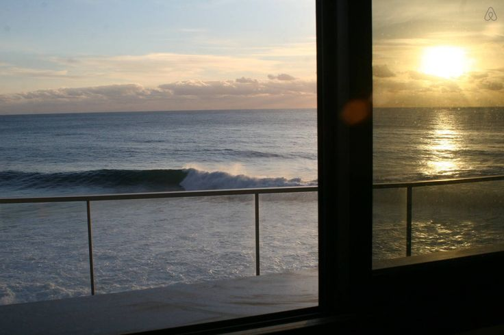 Let the stress melt away with views like this to enjoy every day!