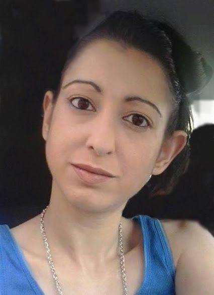 Ζανέτα Κουτσάκη (Συγγραφέας) - Google+