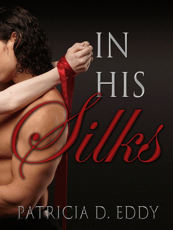 http://thebookhangover.wordpress.com/2014/05/14/cover-reveal-in-his-silks-by-patricia-d-eddy/