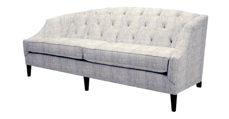 Best 25 Norwalk furniture ideas on Pinterest