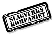 Slagverkskompaniet - trummor - cymbaler - trumtillbehör - trumstockar - trumskinn - trumset - virveltrummor - slagverkskompaniet