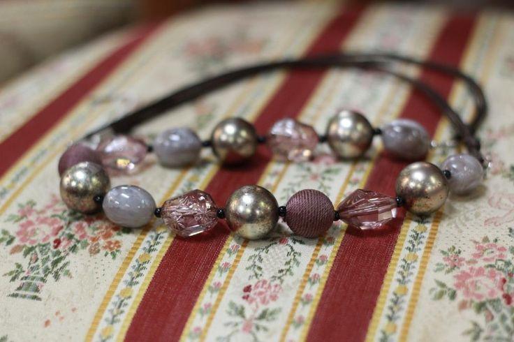 Armband; Bracelet