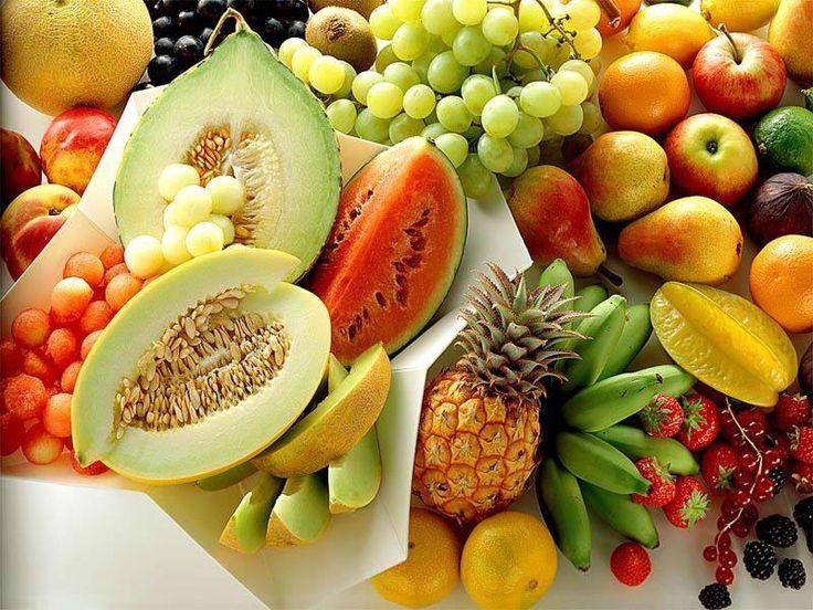 Her Şey Mevsiminde Güzel – Eylül Meyveleri ve Sebzeleri