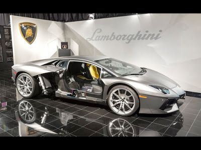 Best Images About Lamborghini On Pinterest The O Jays Carbon