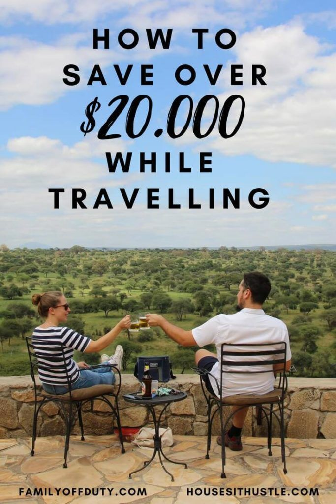 Housesitting will help you save over $20.000 while travelling. Do you want to become a house sitter? Ever you ever though of taking care of pets while staying somewhere cool for free? Then this is the place.