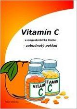 Kniha o Vitamíne C
