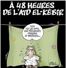 """Résultat de recherche d'images pour """"aid el kebir 2017 musulman"""""""
