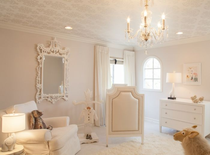 25 best ideas about lustre chambre on pinterest