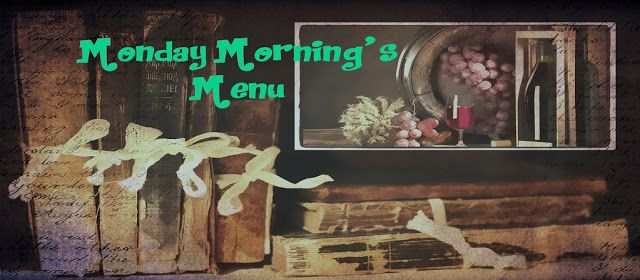 This week's Monday Morning's Menu features my 2017 #review for the 👨‍❤️‍👨❤️👨‍🍳#MMMromance #polyamory #ménage #poly👨‍🍳❤️👨‍❤️‍💋‍👨You Can See Me by AE Via                                       https://padmeslibrary.blogspot.com/2018/03/monday-mornings-menu-you-can-see-me-by.html