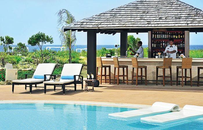 All-Inclusive Resorts in Cuba worth a Stay  Melia Buenavista