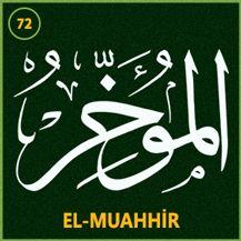72_el_muahhir