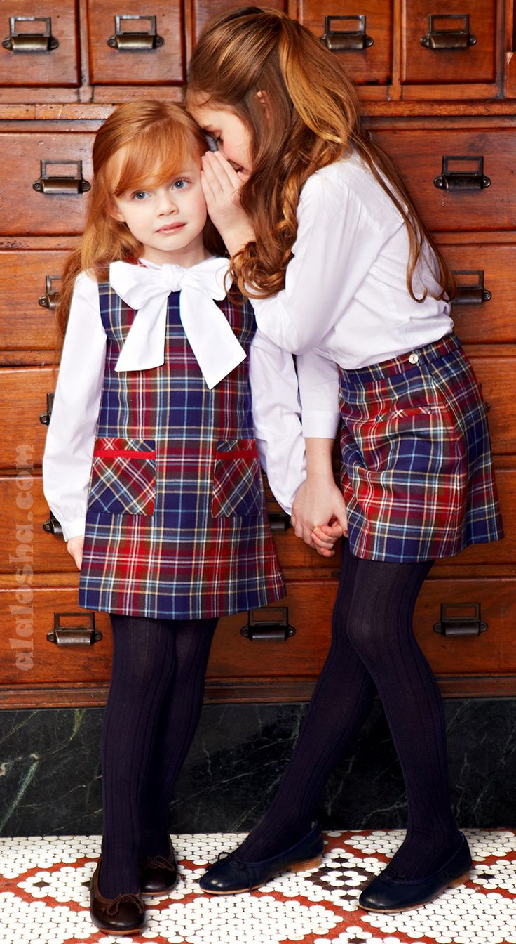thesis on school uniforms Introduction school uniforms requirements can have a substantial amount of influence on students behaviors there are benefits and also down.