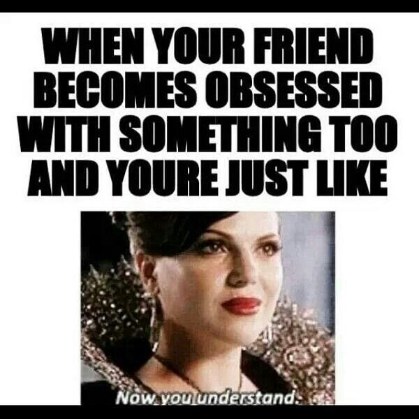 OMGS! Yas!! THE FACT THAT THIS IS A OUAT MEME MAKES IT EVEN BETTER!