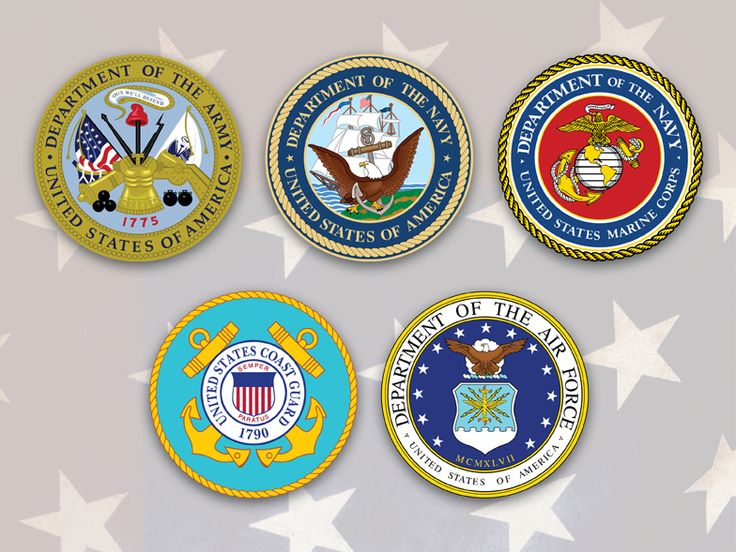 the heroes who protected our nation The illinois hires heroes consortium is a group of illinois employers who   founded in 1931, allstate has been dedicated to protecting our customers from  life's  at&t is committed to employing our nation's veterans and military through  its.