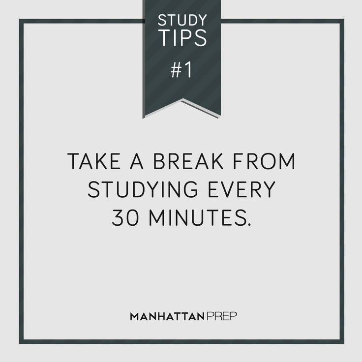Reminder to self - take a break from whatever you are doing every 30 minutes.