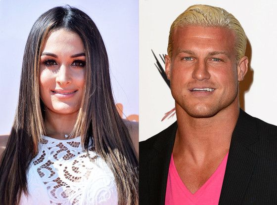 WWE Divas news 2015: Dolph Ziggler confesses feelings for ex-girlfriend Nikki Bella.  http://www.christiantoday.com/article/wwe.divas.news.2015.dolph.ziggler.confesses.feelings.for.ex.girlfriend.nikki.bella/66407.htm#