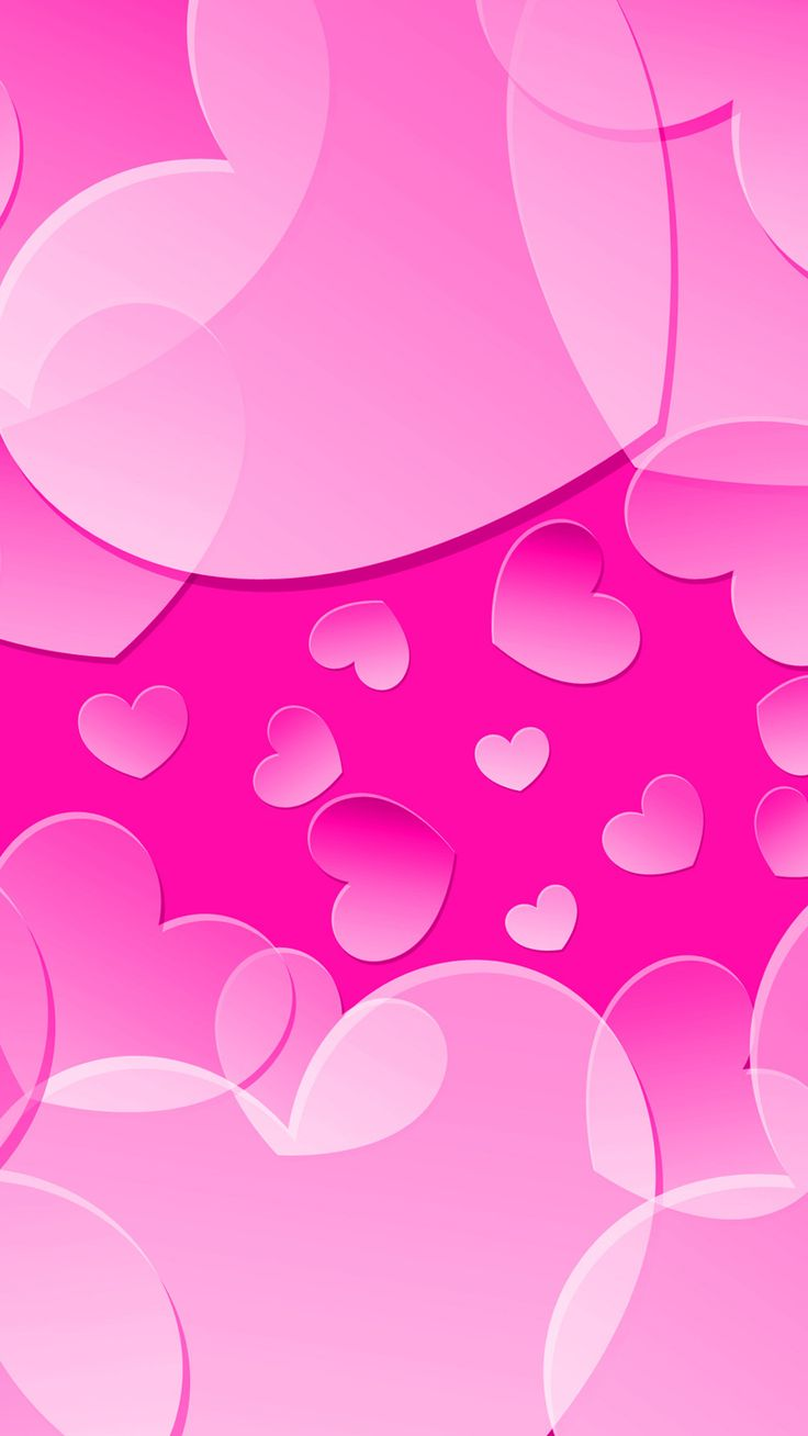 Pink Backgrounds » Hupages » Download Iphone Wallpapers | Abstract HD Wallpapers 1