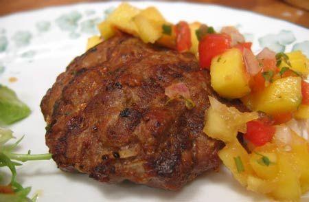mexican turkey burgers | Mince recipes, Recipes, Turkey ...