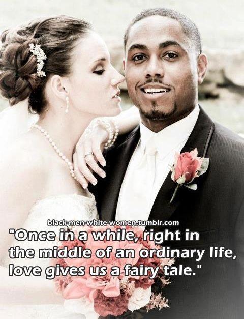 Interracial Weddings interracialeroticabooks.com #interracialweddings #interracialwedding #interracialfairytale