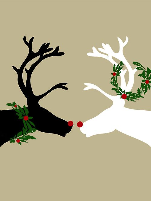 """""""Goodwill To All"""""""