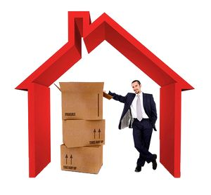 http://www.movingexpertinpune.in/packers-and-movers-from-pune-to-jabalpur.html http://www.movingexpertinpune.in/packers-and-movers-from-pune-to-mysore.html http://www.movingexpertinpune.in/packers-and-movers-from-pune-to-nagpur.html http://www.movingexpertinpune.in/packers-and-movers-from-pune-to-nashik.html http://www.movingexpertinpune.in/packers-and-movers-from-pune-to-thane.html http://www.movingexpertinpune.in/packers-and-movers-from-pune-to-visakhapatnam.html
