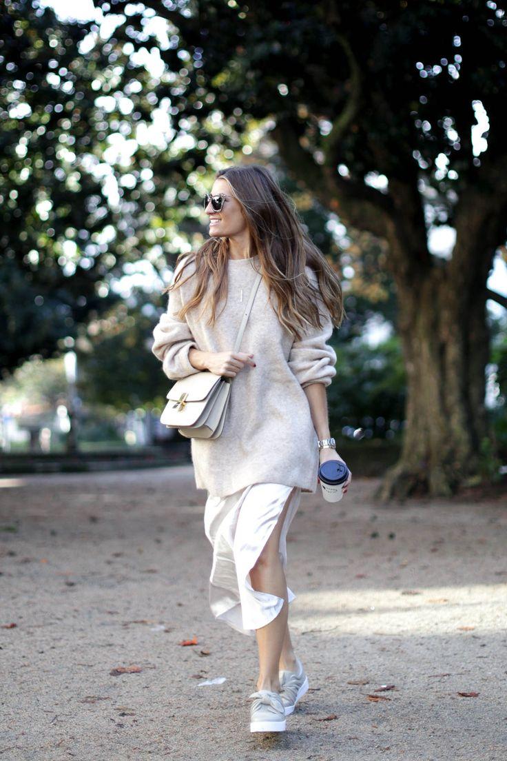 blogger-blog-bartabac-streetstyle-celine-senso-slip-dress_-8