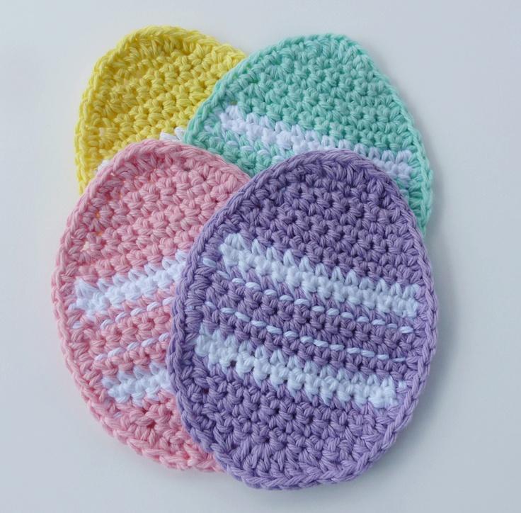 45 besten Yarn Bilder auf Pinterest | Stricken häkeln, Häkelideen ...