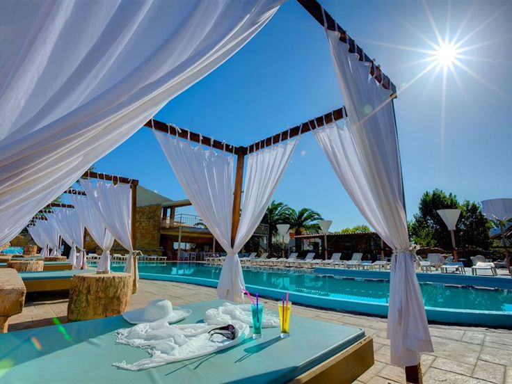 Греция, Корфу 28 500 р. на 8 дней с 28 июня 2017 Отель: Island Beach Resort (Superior) 3* Подробнее: http://naekvatoremsk.ru/tours/greciya-korfu-46