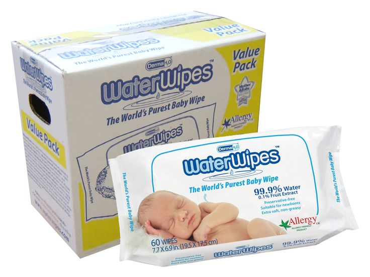 Win One Month's Supply Of Wipes (Equal to 4 Packs of 60ct Wipes)  http://all4selene.blogspot.com/2013/07/world-purest-baby-wipes-review-giveaway.html
