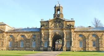 1000 Images About Chatsworth On Pinterest Bakewell