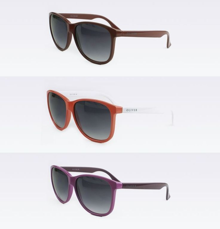 Circle Sunglasses Cheap Designer Sunglasses 2013 Trendy Sunglasses , Find Complete Details about Circle Sunglasses Cheap Designer Sunglasses 2013 Trendy Sunglasses,Circle Sunglasses,Cheap Designer Sunglasses,2013 Trendy Sunglasses from -Sense Optical Co., Ltd. Supplier or Manufacturer on Alibaba.com