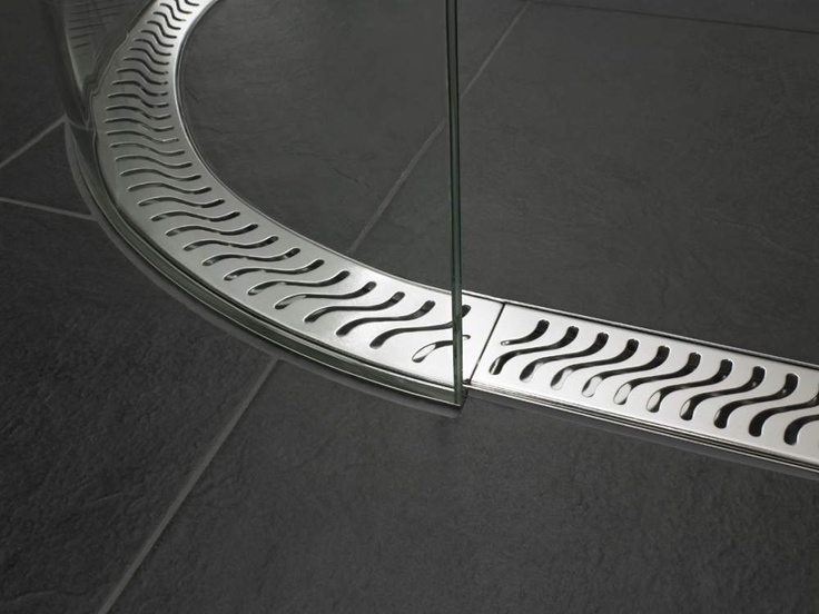 Pin By Ann Lin On Texture Pattern Shower Drain