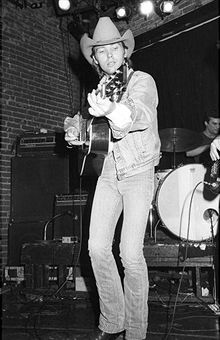 Keep It Country, Kids: The 100 Greatest Country Songs of ...  Dwight Yoakam 1980