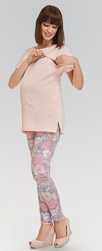 top premaman > Negozio vendita abbigliamento premaman online | Happymum.it