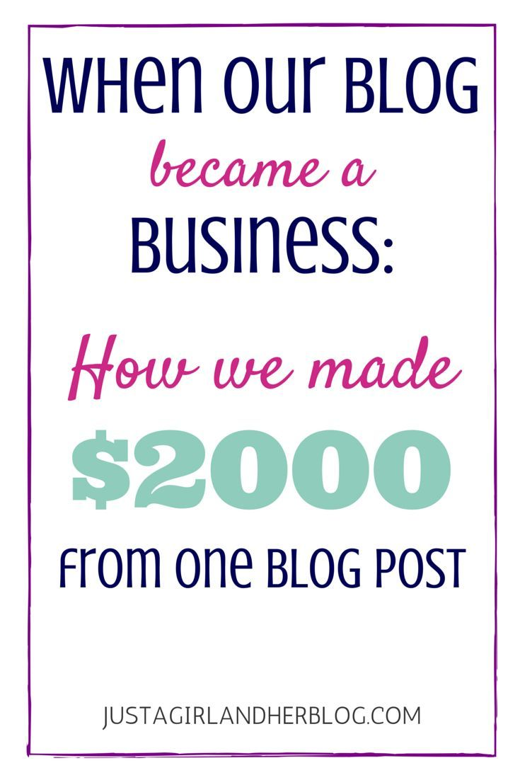blogging 101 how to create a blog