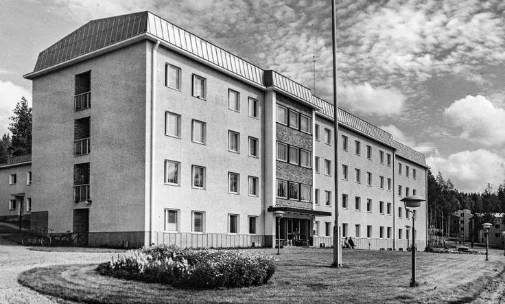 Muistoja ja kokemuksia mielisairaalasta. Muistitiedon keruu 10.10.2014–31.5.2015