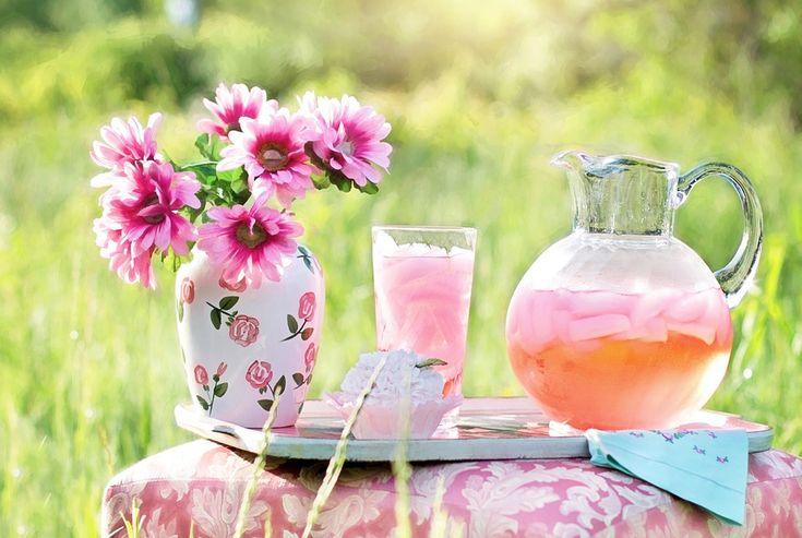 7 Recetas De Refrescos Que Podrás Hacer En Casa http://www.ahorradoras.com/2016/06/7-recetas-de-refrescos-que-podras-hacer-en-casa/ #ahorradoras #ahorro #ahorrar
