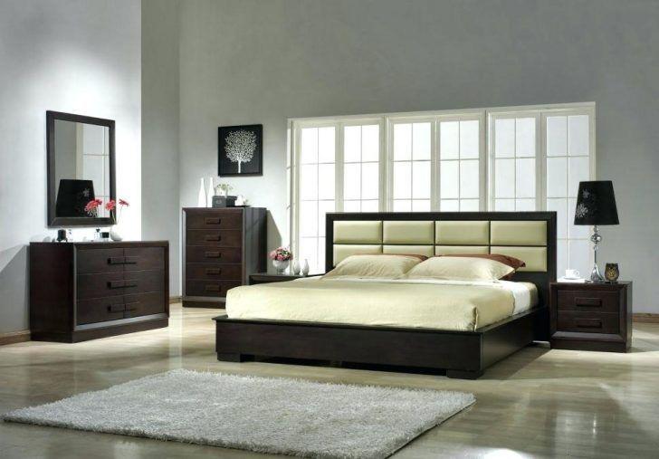 Schlafzimmer Mobel Clearance Sale Uk Setzt Online Shopping Stuhle Com Home Improv Affordable Bedroom Furniture Cheap Bedroom Furniture Master Bedroom Furniture