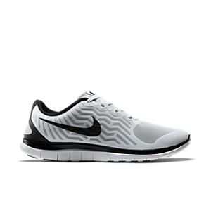 These are life. Free Running ShoesMens RunningNike ...