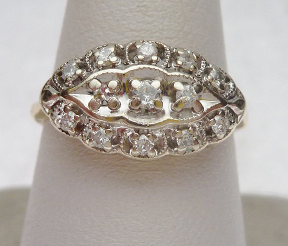 35 best images about princess rings on